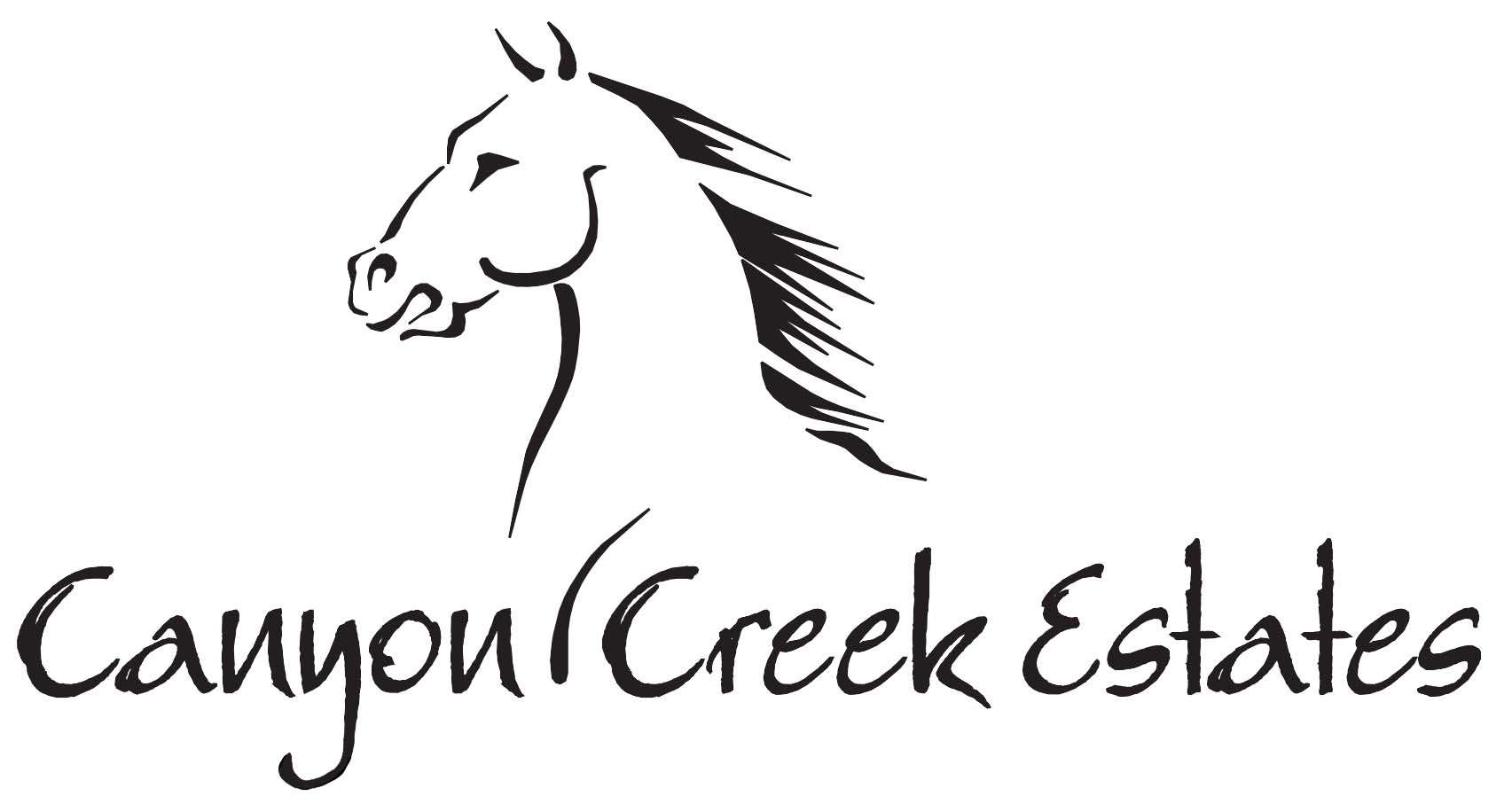 Canyon Creek Estates